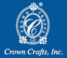 CROWN CRAFTS