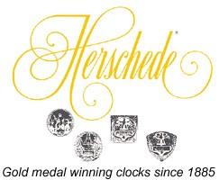 HERSCHEDE