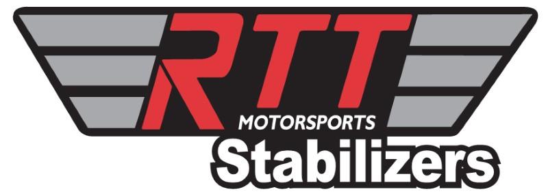 RTT MOTORSPORTS