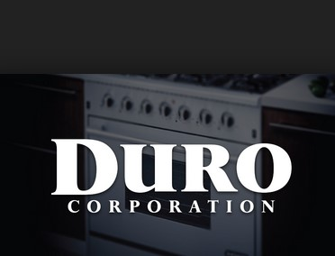 DURO CORPORATION