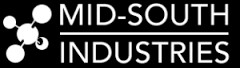 MID-SOUTH INDUSTRIES
