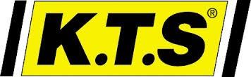 KTS TOOLS