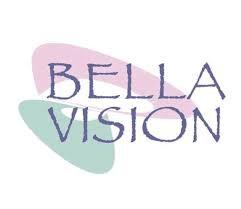 BELLA VISION
