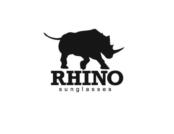 RHINO SUNGLASSES