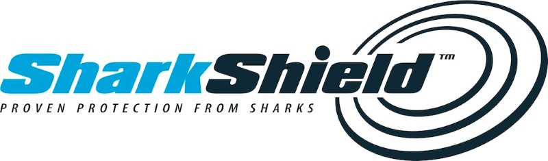 SHARKSHIELD