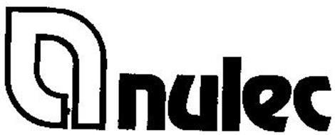 NULEC