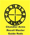CHANDLER ARMS