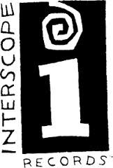 INTERSCROPE RECORDS