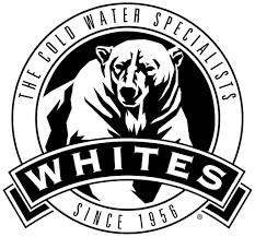 WHITES DRY SUIT