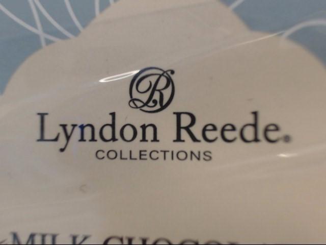 LYNDON REEDE