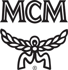MODERN CREATION MUNICH