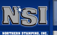 NORTHERN STAMPING INC.