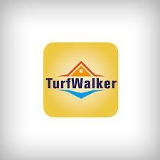 TURFWALKER