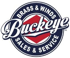BUCKEYE BRASS WORKS