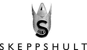 SKEPPSHULT