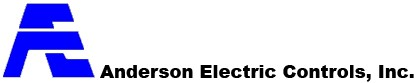 ANDERSON ELECTRIC