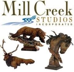 MILL CREEK STUDIOS