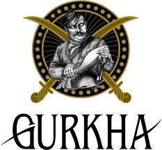 GURHKA