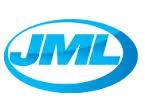 JML EQUIPMENT