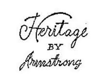 HERITAGE BY ARMSTRONG