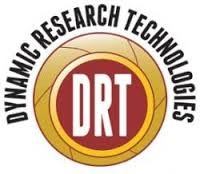 DYNAMIC RESEARCH TECHNOLOGIES
