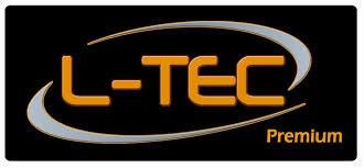 L-TEC