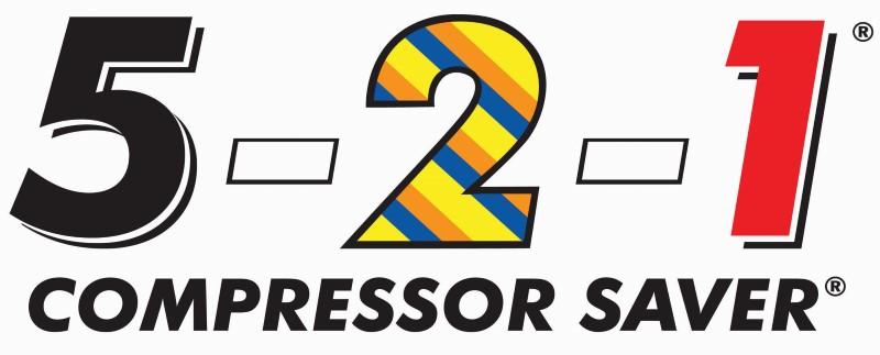 5-2-1