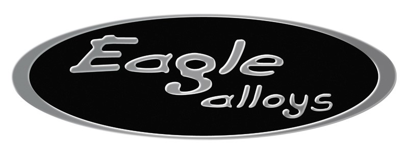 EAGLE ALLOYS
