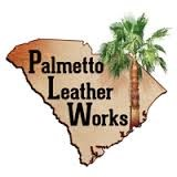 PALMETTO LEATHER WORKS