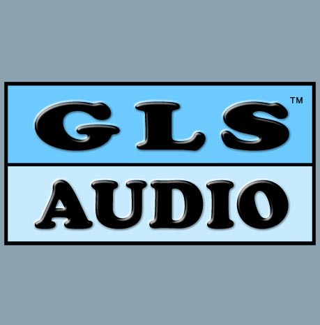 GLS AUDIO