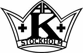 KRONOMETER STOCKHOLM