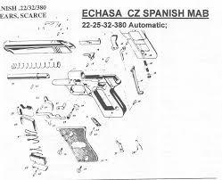 ECHASA/EIBAR