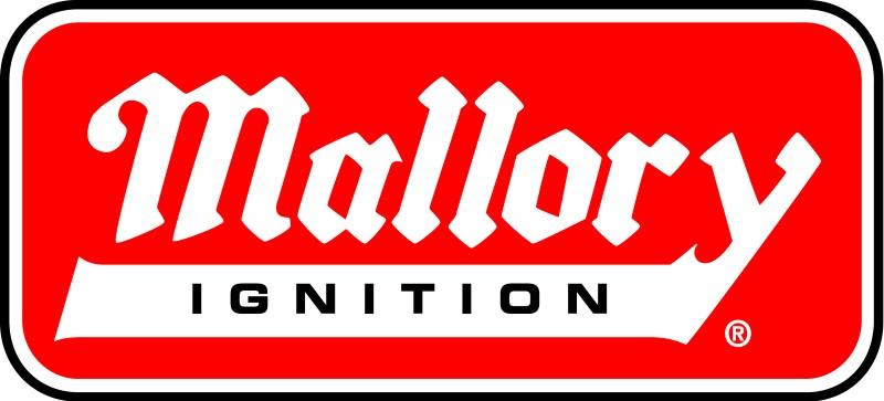 MALLORY TOOL