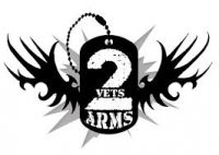 2 VET ARMS