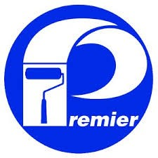 PREMIER PAINT ROLLER CO.