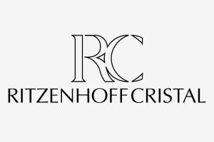RITZENHOFF CRISTAL