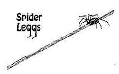 SPIDER LEGGS