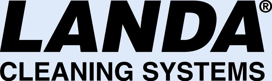 LANDA CLEANING SYSTEMS