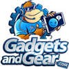GADGETS AND GEAR.COM