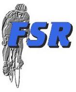 FSR BIKES