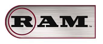 RAM GOLF