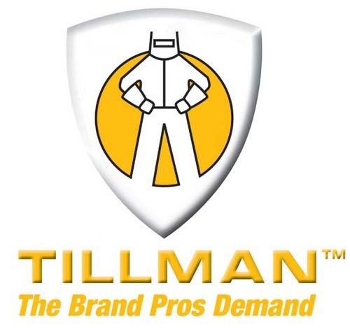 TILLMAN TOOLS
