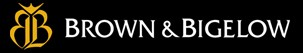BROWN & BIGELOW