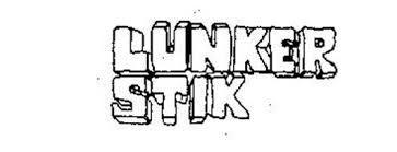 LUNKER STIK