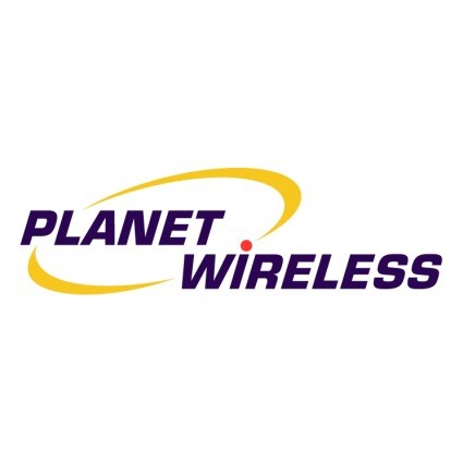 PLANET WIRELESS