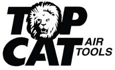 TOP CAT AIR TOOLS