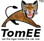 TOMEE