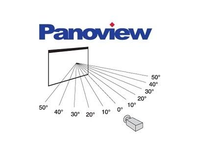 PANOVIEW