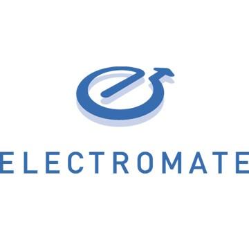 ELECTROMATE