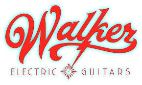WALKERS SOUND AMPLIFIER